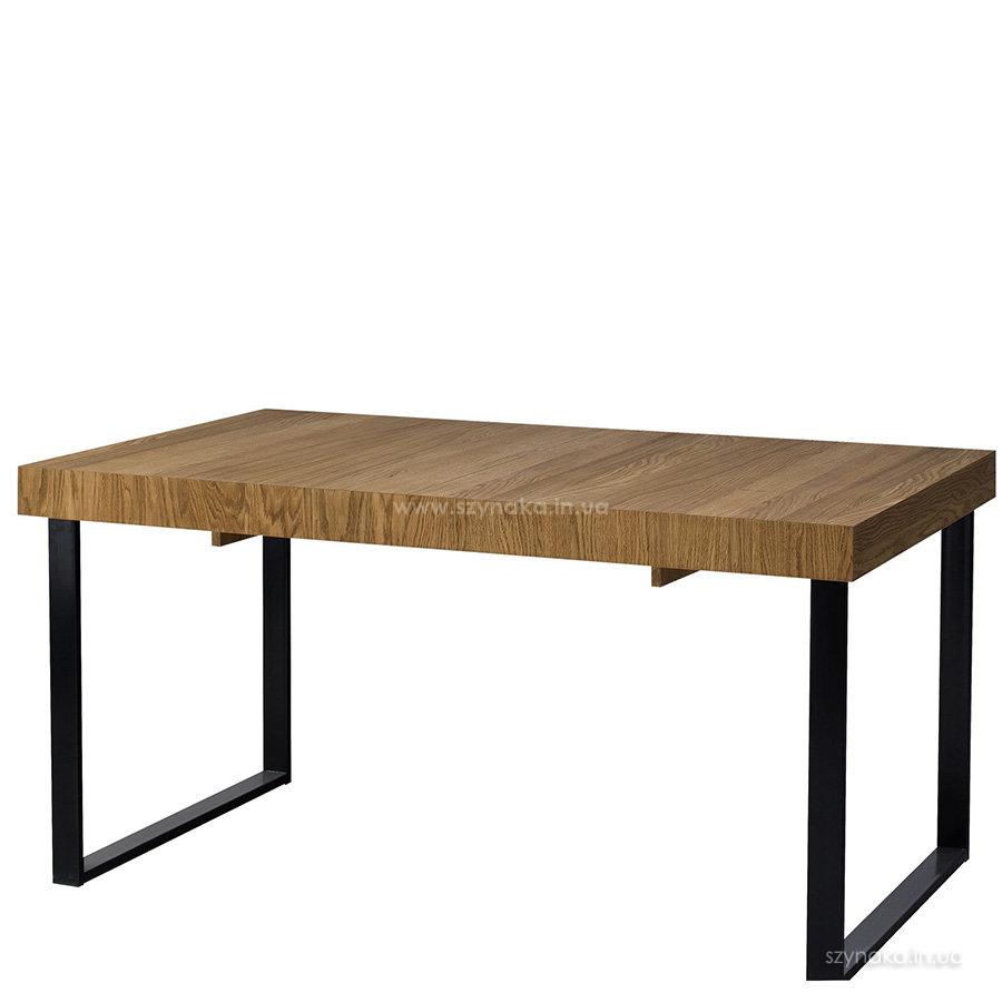 Стол обеденный MOSAIC  40
