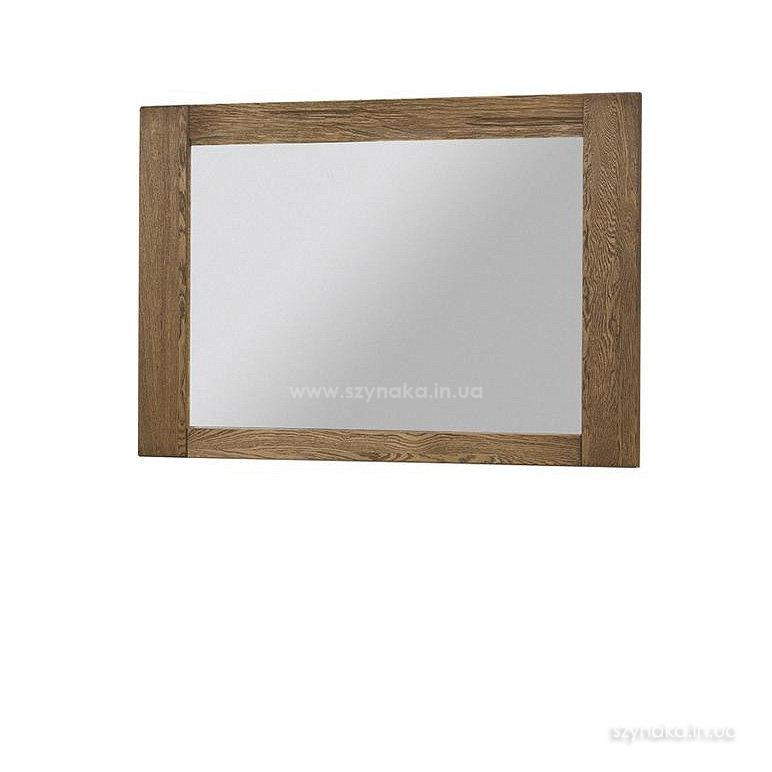 Зеркало Szynaka Velvet 81