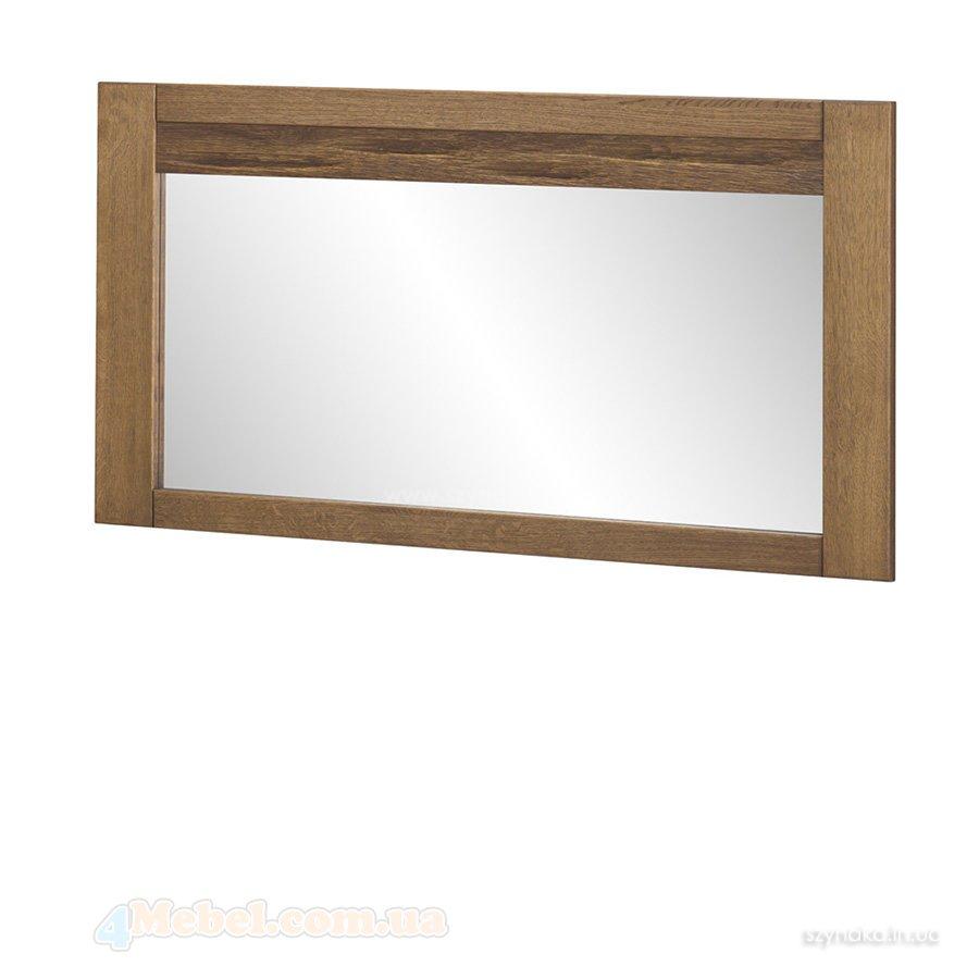 Зеркало Velvet 80