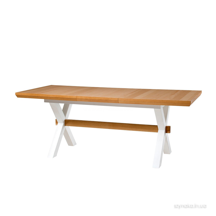 Стол обеденный AVIGNON 39