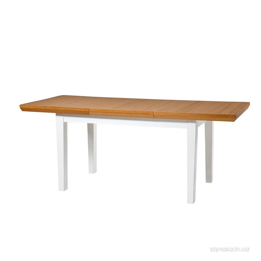 Стол обеденный AVIGNON  40