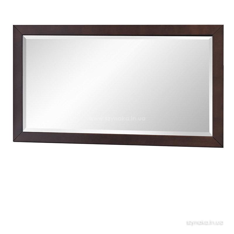 Зеркало GRENADA  80