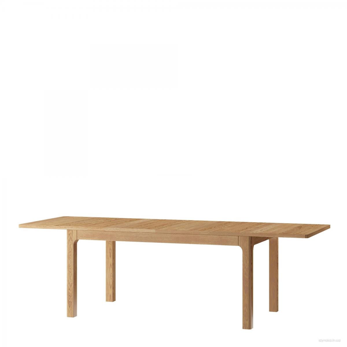 Стол раскладной SAVONA 40