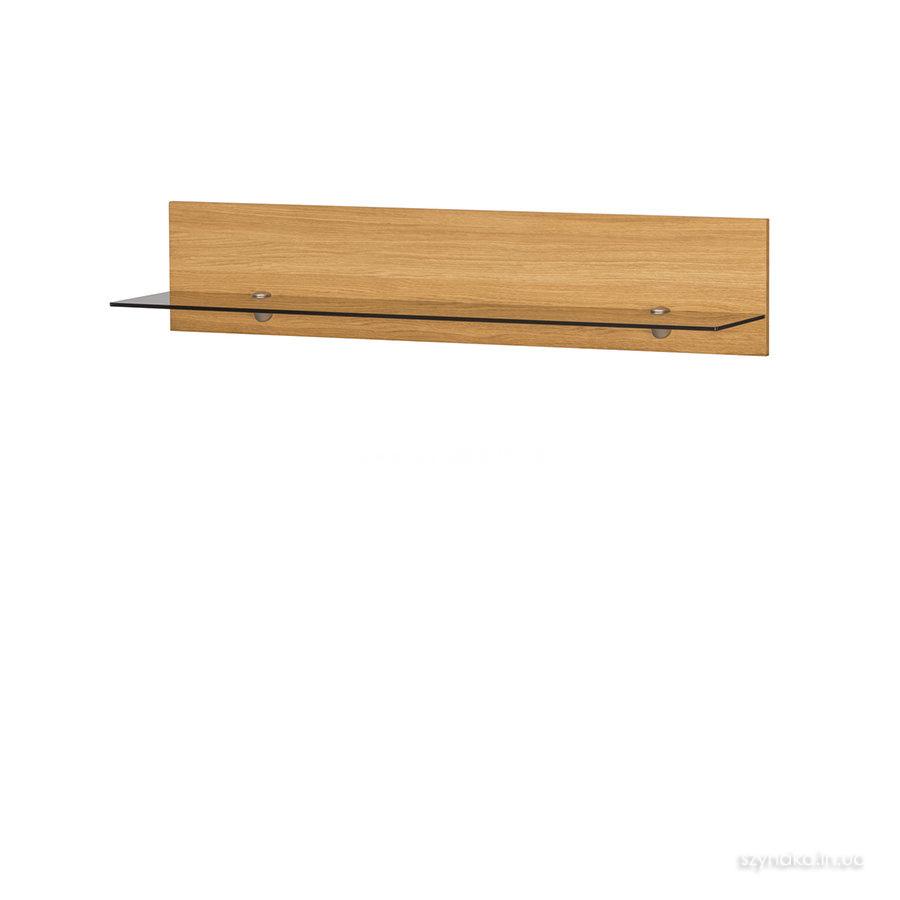 Полка подвесная Szynaka Torino 34