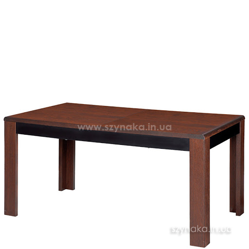 Стол раскладной Szynaka Vievien 40