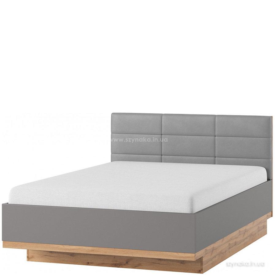 Кровать 160х200 LIVORNO 66