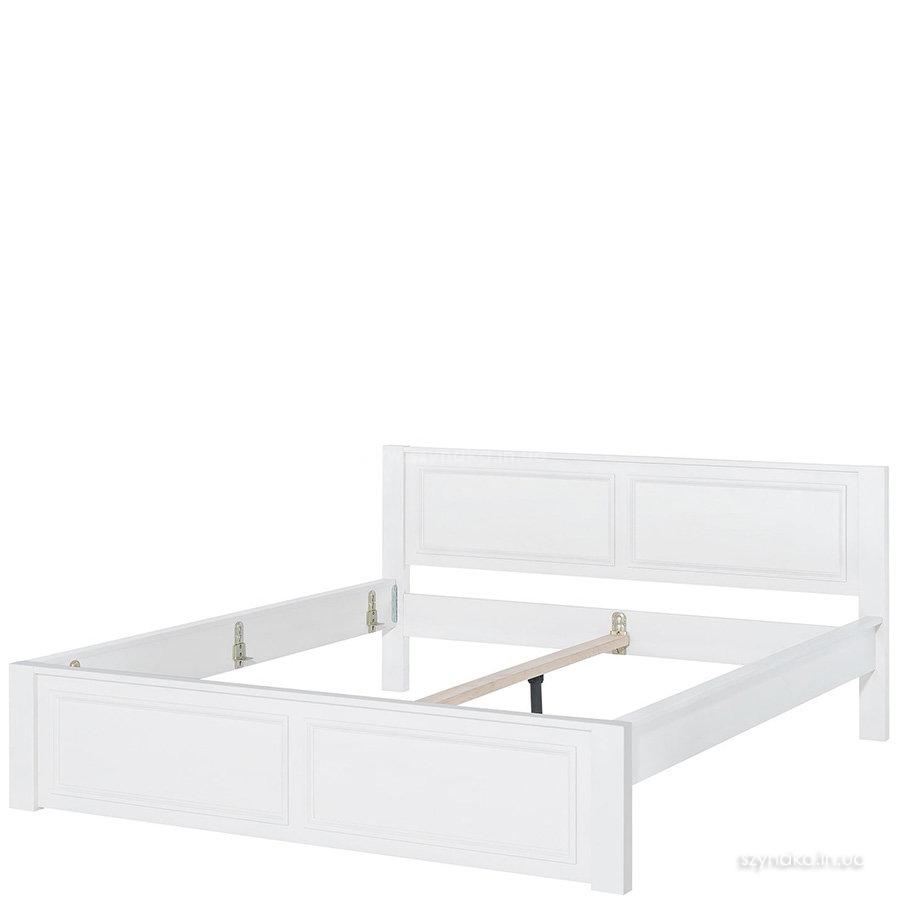 Кровать 160*200 Madison 21