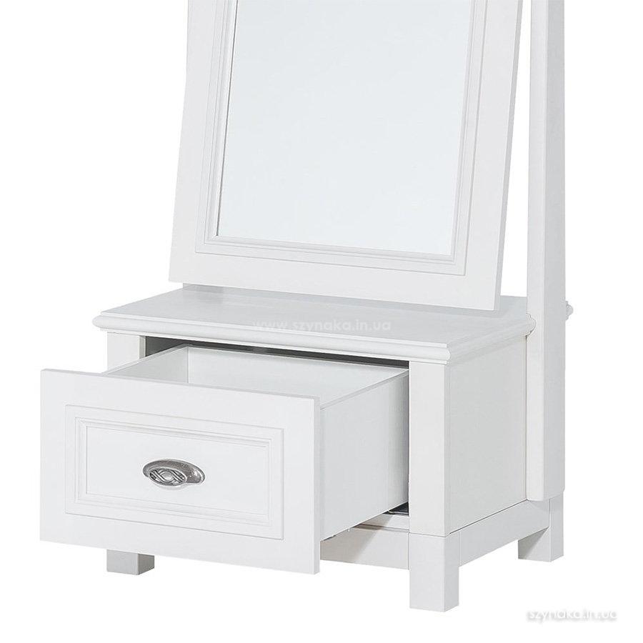 Зеркало переносное Madison 70