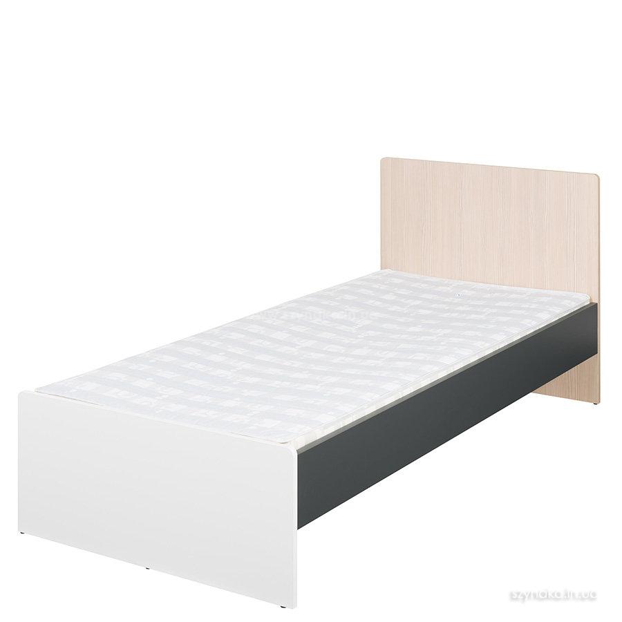 Кровать Szynaka Ikar 50