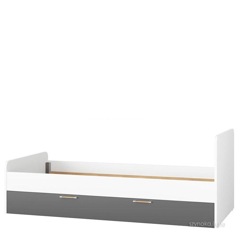Кровать Picolo 11