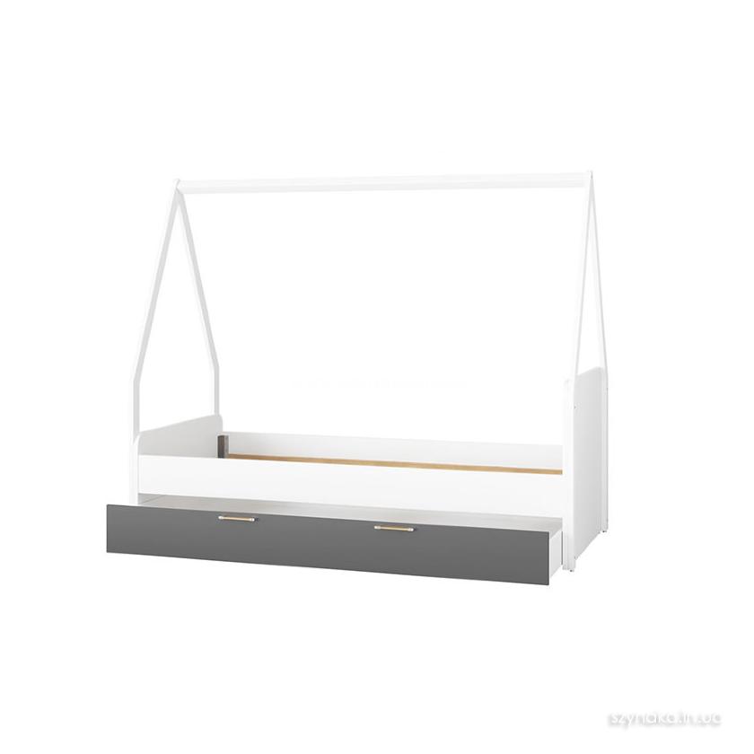 Домик для кровати Picolo 13