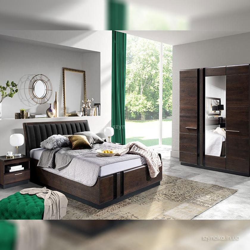 Спальня Porti