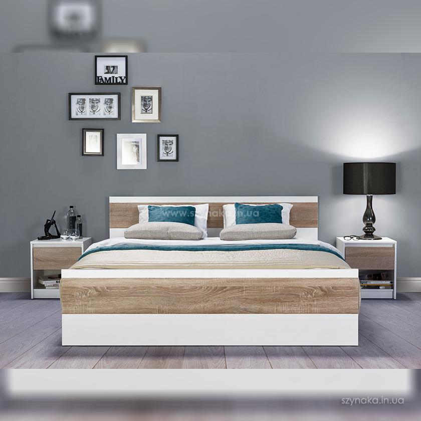 Спальня Wenecja