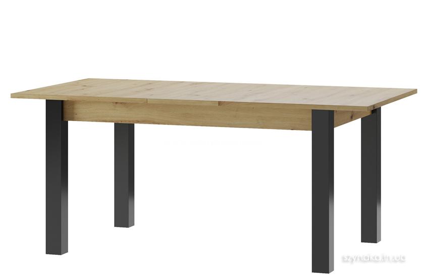 Раскладной стол Lucas 40