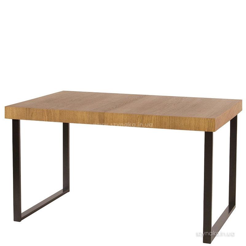 Стол обеденный Pratto 40