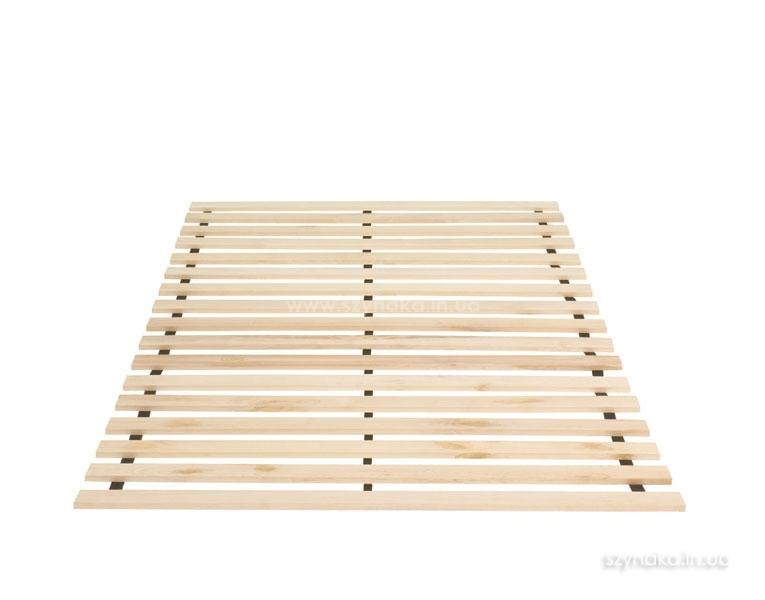 Основание кровати R-140 Szynaka
