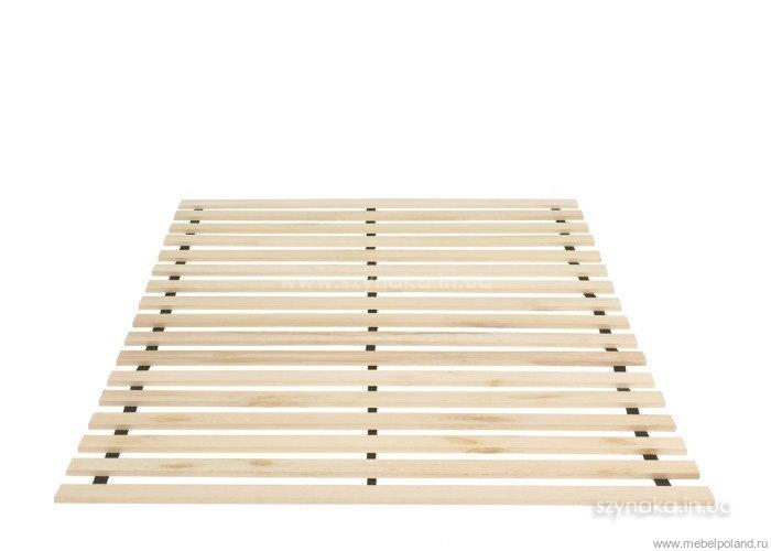 Основание кровати R-160 Szynaka